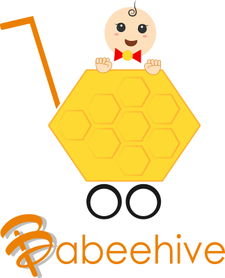 Babeehive